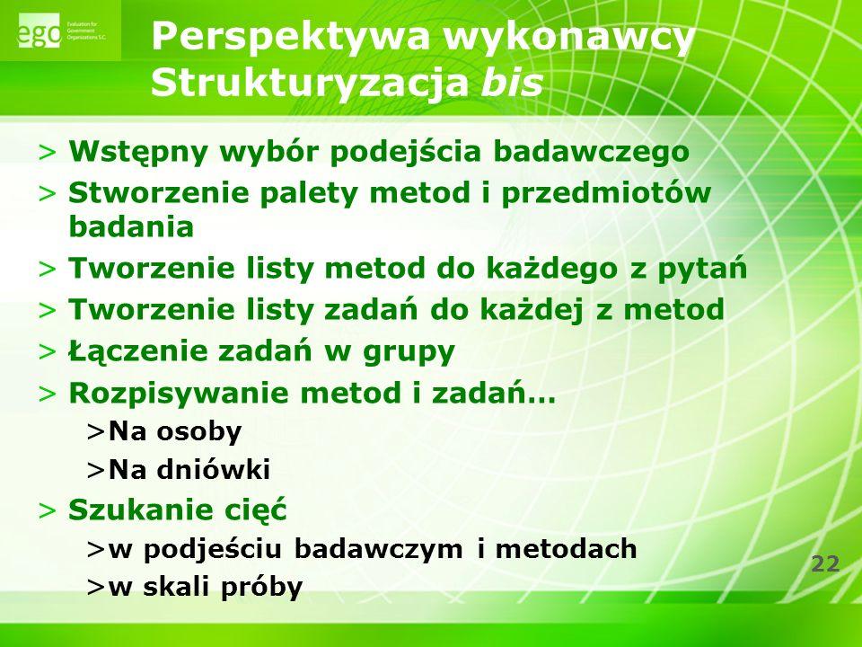 23 Ewaluacja ex post PHARE CBC 1999-2001 Źródło: EUROREG – Uniwersytet Warszawski & Władza Wdrażająca Programy Europejskie www.euroreg.uw.edu.pl ; www.wwpe.gov.pl www.euroreg.uw.edu.plwww.wwpe.gov.pl PRZYKŁAD