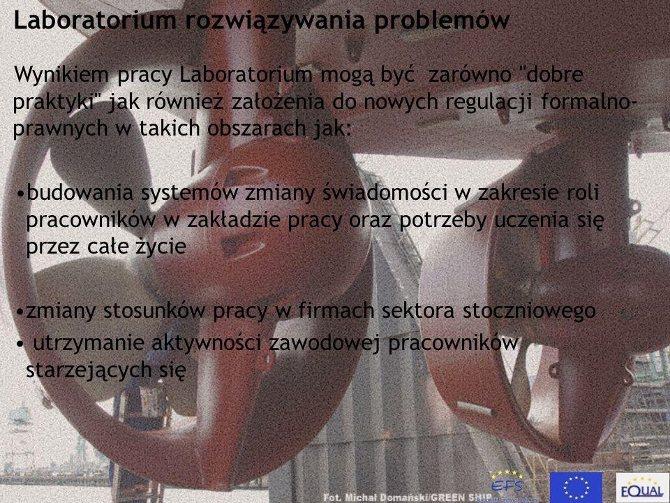 Laboratorium rozwiązywania problemów 1.