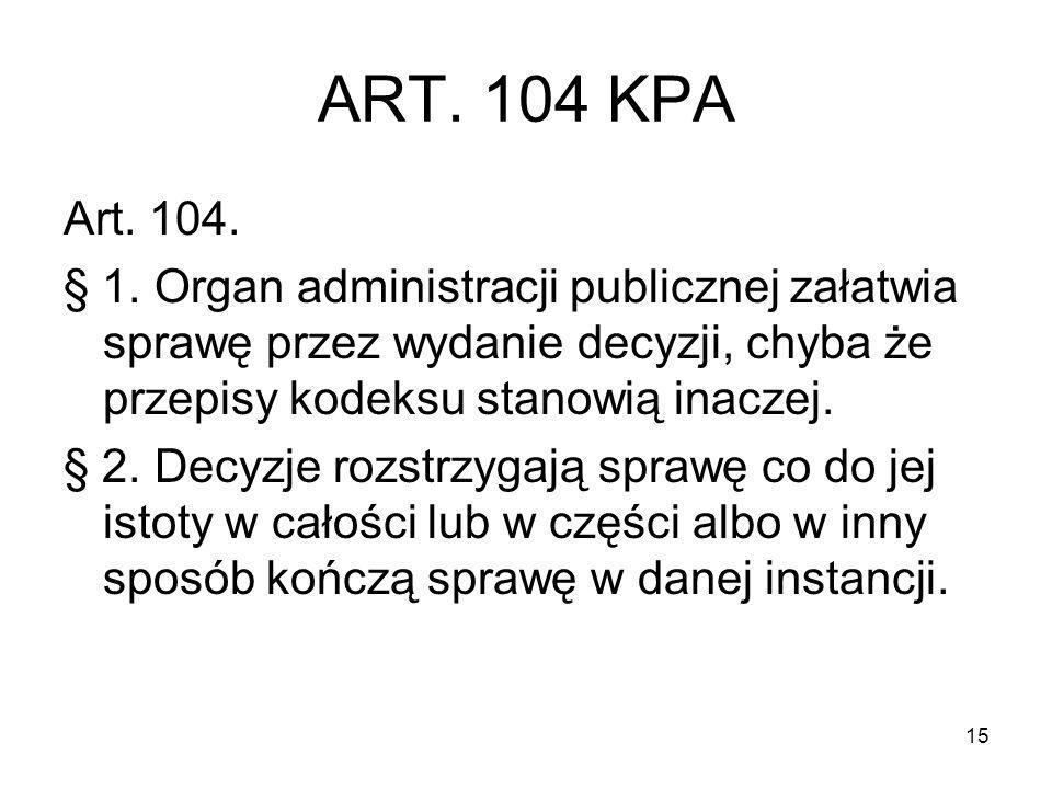 16 Ustawa o szkolnictwie wyższym Art..58 ust. 2.