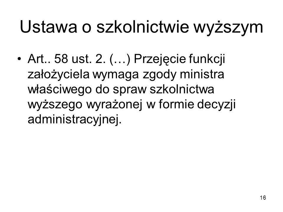 17 Ustawa o Narodowym Planie Rozwoju Art.26 ust. 2.