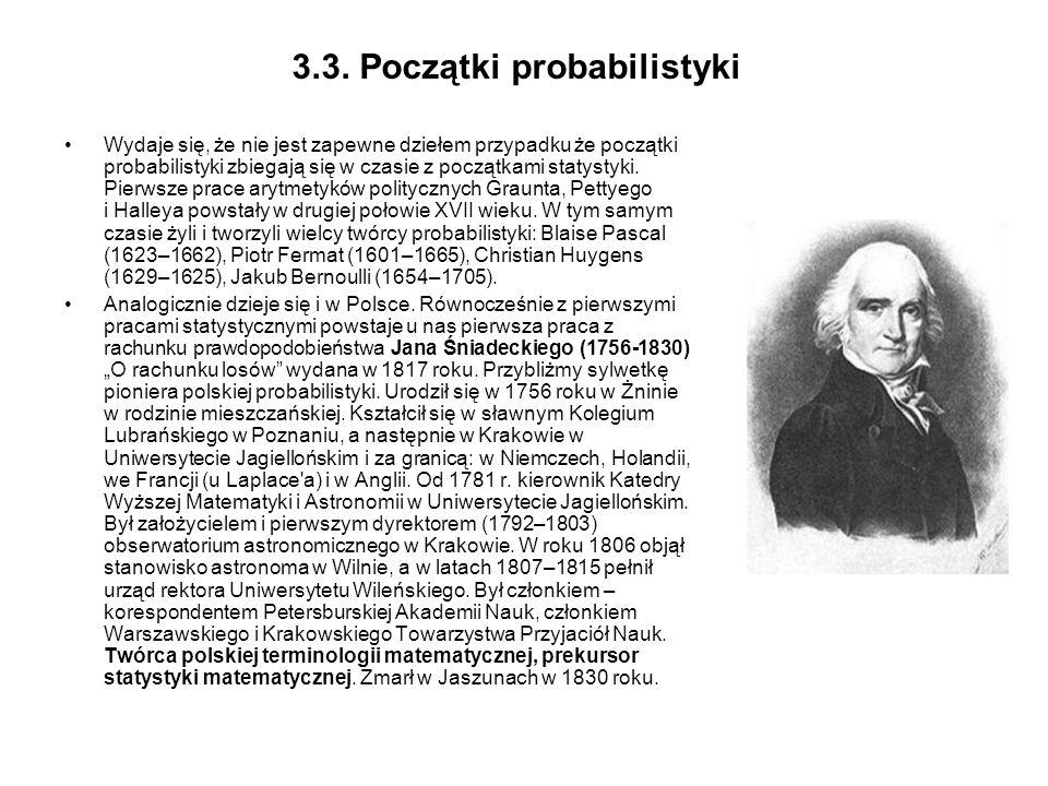 Karol Libelt (1807–1875) nazywa Jana Śniadeckiego arcykapłanem umiejętności na całą Polskę i Litwę.