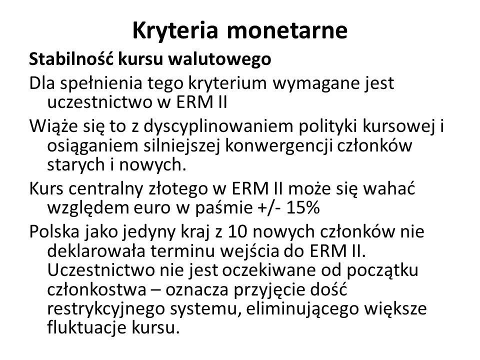 Konwergencja prawna Wyzwaniem dla Polski było ujednolicenie polskiego prawa bankowego ze standardami europejskimi.