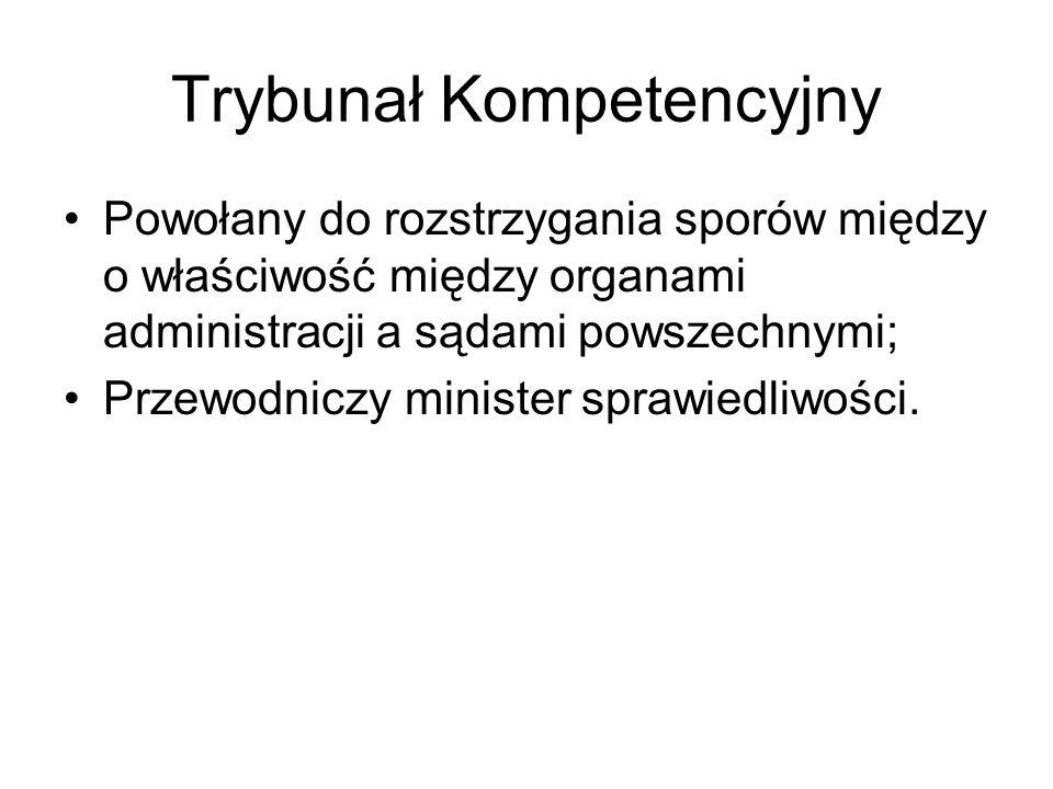 Rada Ekonomiczna i Socjalna Rada jest organem doradczym rządu.