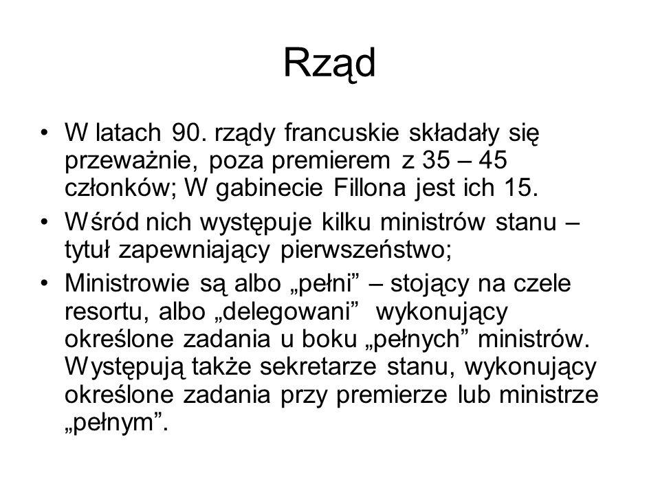 Polska – propozycja RPO Proponuję utworzenie przy Sejmie niezależnego organu: Rady Stanu lub Rady Prawniczej.