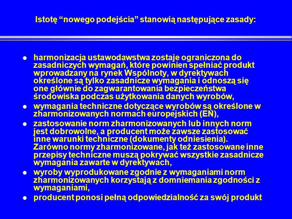 Rozporządzenie Rady Ministrów z dnia 26 marca 2002 r.