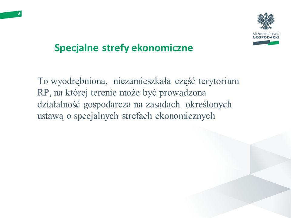13 Założenia Umowy Partnerstwa 2014-2020 Cele tematyczne c.d.: 6.Ochrona środowiska naturalnego i wspieranie efektywności wykorzystania zasobów 7.Promowanie zrównoważonego transportu i usuwanie niedoborów przepustowości w działaniu najważniejszych infrastruktur sieciowych 8.Wspieranie zatrudnienia i mobilności pracowników 9.Wspieranie włączenia społecznego i walka z ubóstwem 10.Inwestowanie w edukację, umiejętności i uczenie się przez całe życie 11.Wzmacnianie potencjału instytucjonalnego i skuteczności administracji publicznej