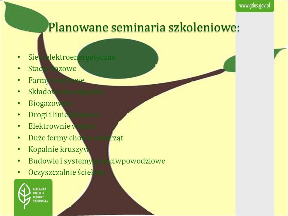 Dotychczas wydrukowane publikacje: Album pt.Rzadkie i zagrożone gatunki ptaków w Polsce Album pt.