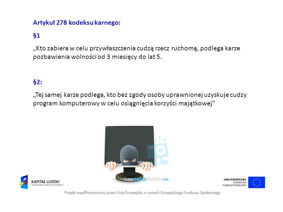 Oprogramowanie komputerowe jest rozpowszechniane na podstawie licencji: Public domain Gnu GPL – tzw.