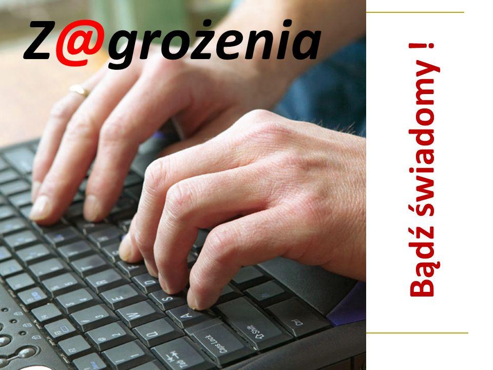 Grooming – uwodzenie dzieci w Internecie Grooming to szczególna kategoria relacji tworzona w Internecie między osobami dorosłymi a dziećmi w celu ich uwiedzenia i wykorzystania seksualnego.