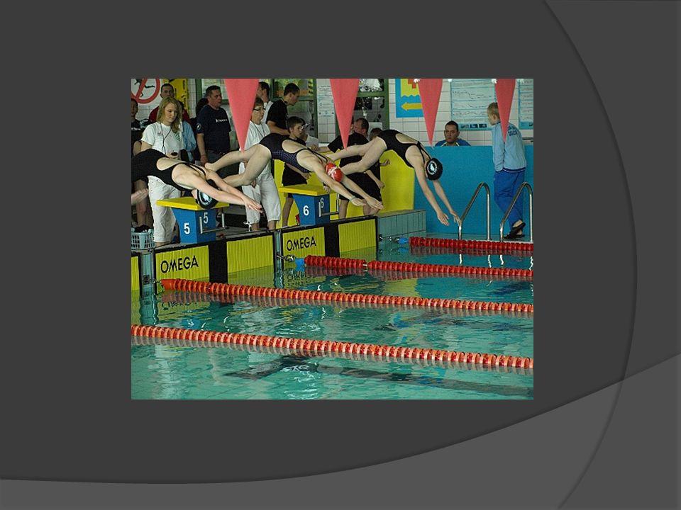 Mój styl <3 Styl dowolny oznacza taki styl pływacki, w którym w tak określonej konkurencji zawodnik może płynąć dowolnym sposobem.