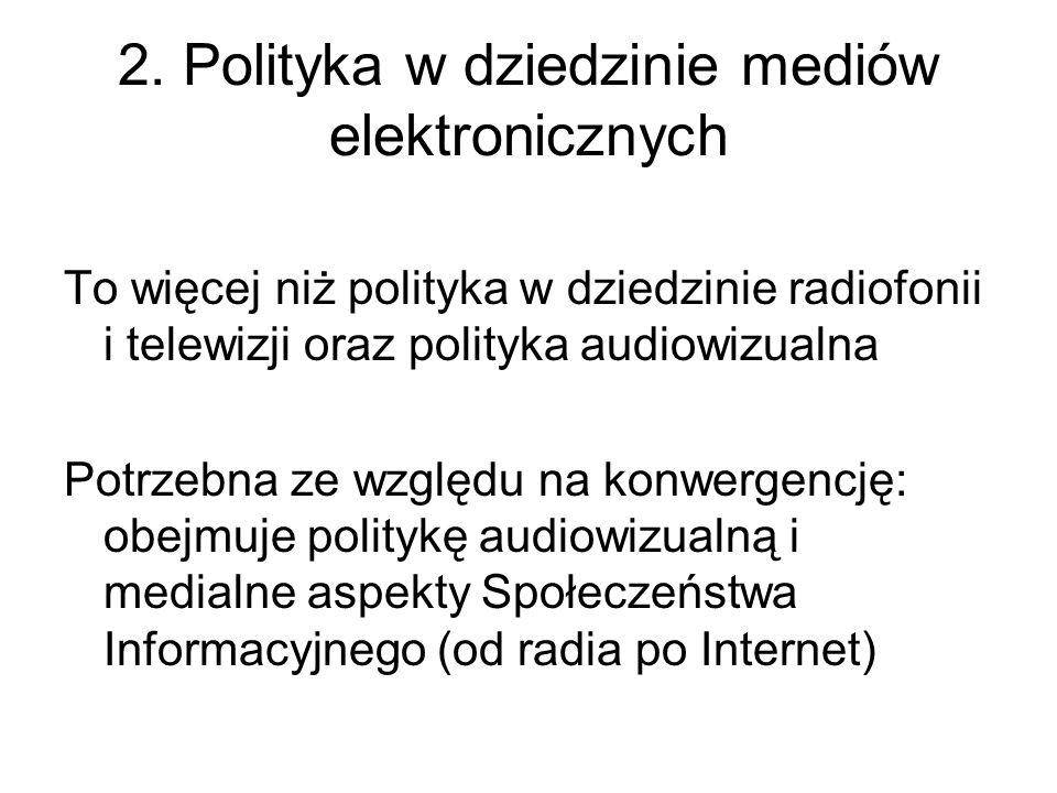 3.Cechy komunikacji elektronicznej Interaktywność Komunikacja asynchroniczna Konsultacja Indywidualizacja i personalizacja Łączenie telekomunikacji rozsiewczej (publicznej) z porozumiewawczą (prywatną)