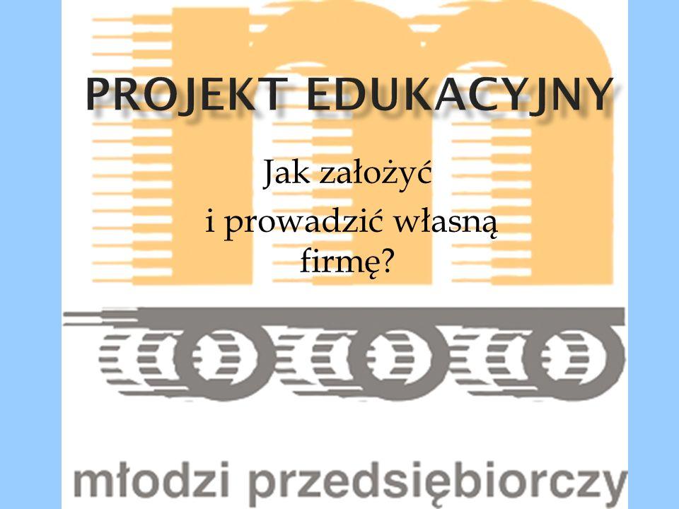 Zespół uczniowski: Urszula Machaj Michał Kupczak Kamil Pyrkosz Opiekun projektu – mgr Renata Krawczyk