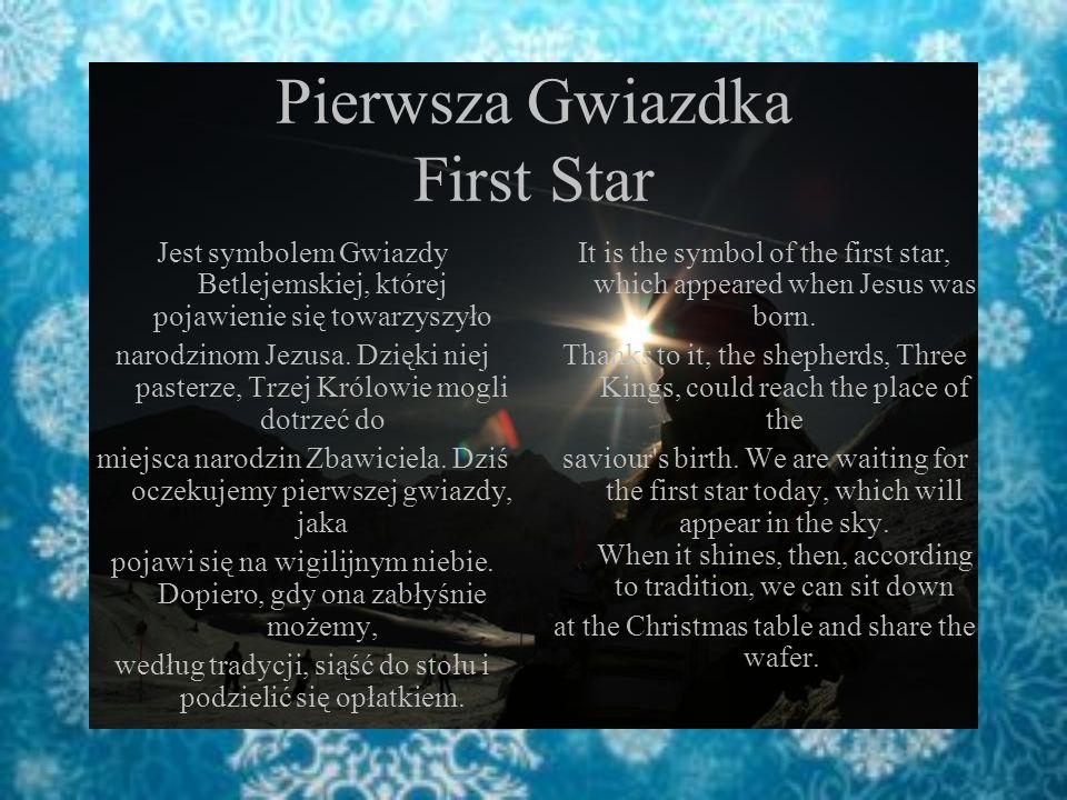 Opłatek Wafer Jego nazwa wzięła się z łacińskiego słowa oblatum i znaczy tyle co dar ofiarny.