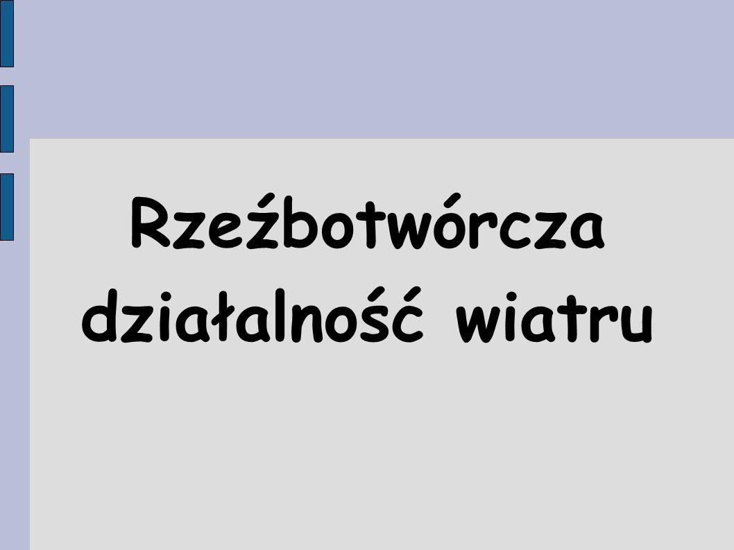 http://geografia_liceum.republika.pl/wiatr.ht m