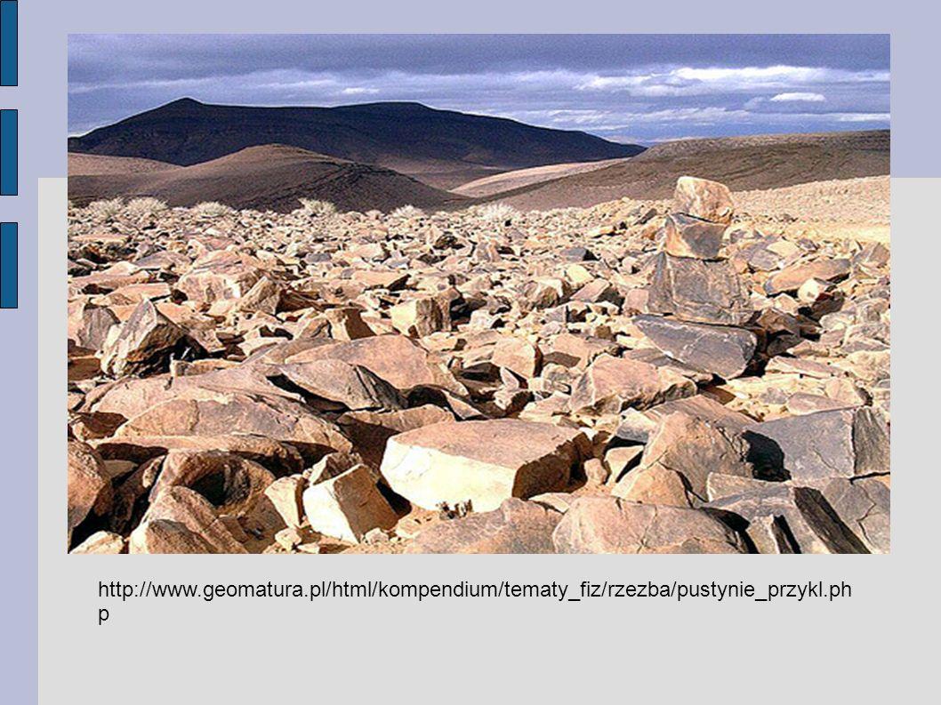 http://www.geomatura.pl/html/kompendium/tematy_fiz/rzezba/pustynie_przykl.ph p