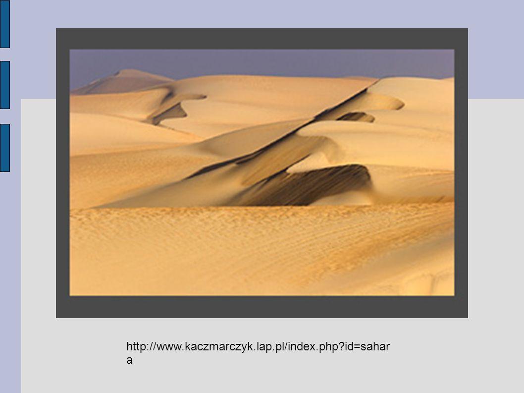 http://geomorfologia.w.interia.pl/w2.htm l