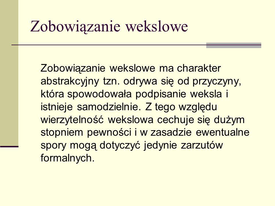 Przedawnienie Art.70.