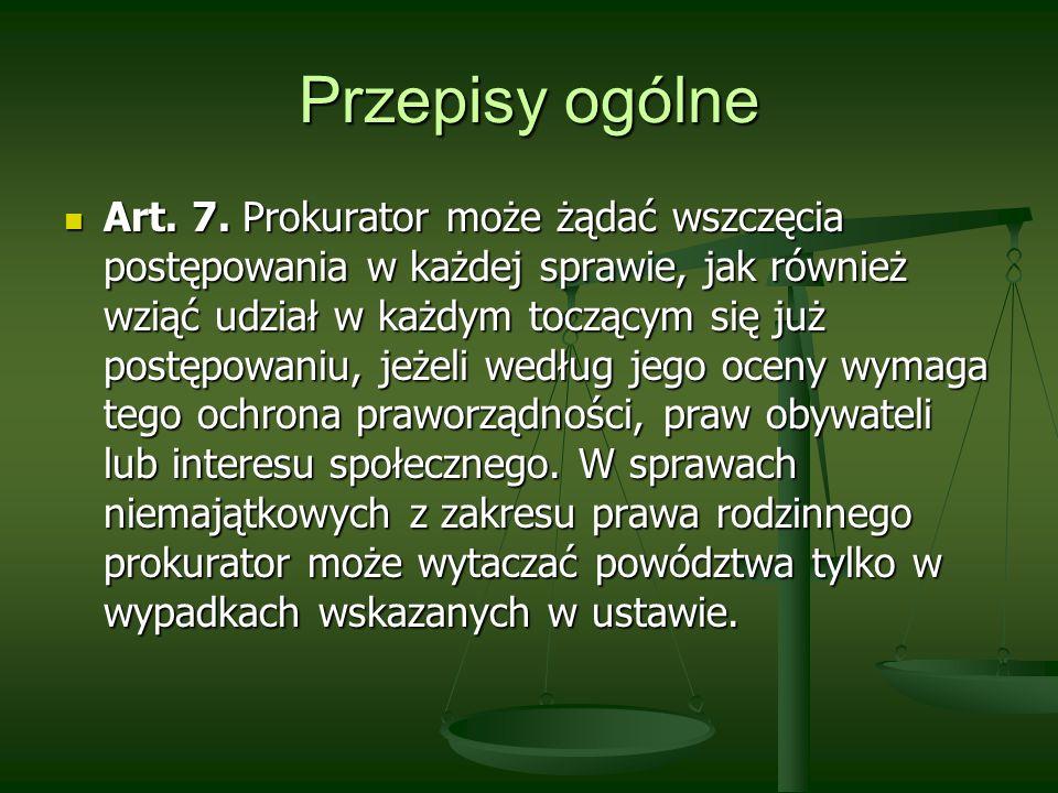Właściwość miejscowa Art.29.