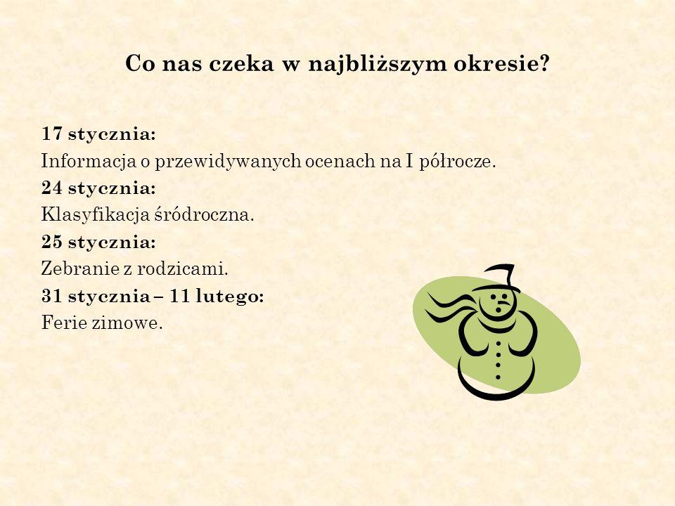 Projekt edukacyjny w gimnazjum w praktyce szkolnej.