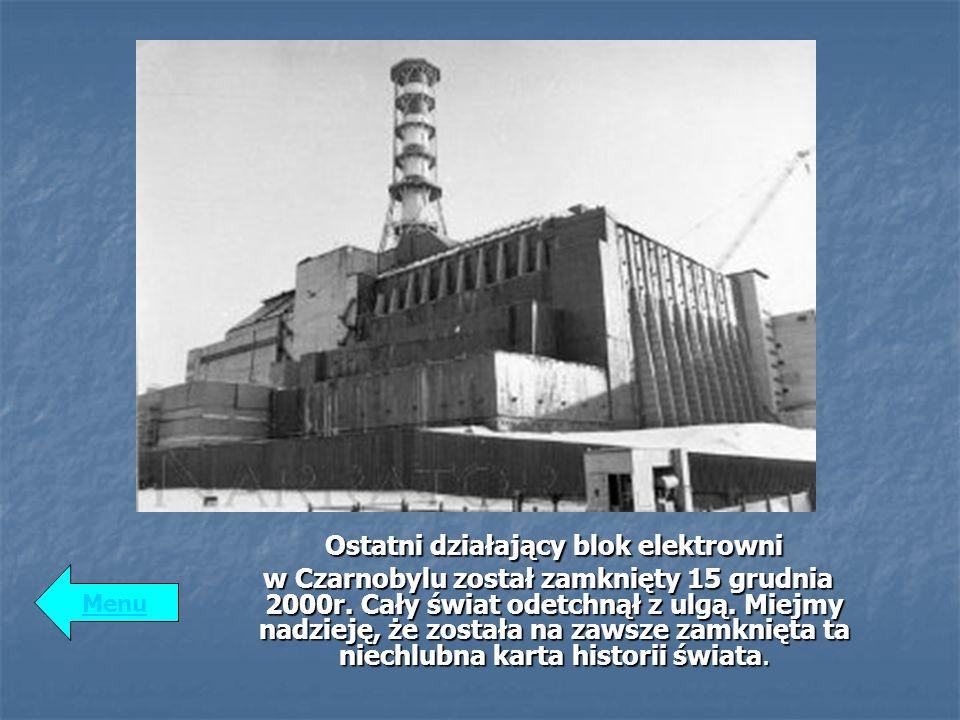 Opinia eksperta W czasie realizacji projektu nawiązaliśmy kontakt z Instytutem Energii Atomowej, który mieści się w Ośrodku Badawczym Świerk w powiecie Otwock.