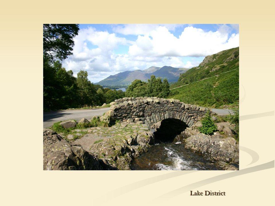 Ochrona przyrody Łączna powierzchnia obszarów podlegających ochronie częściowej (parki krajobrazowe) i całkowitej (rezerwaty przyrody, parki nar.) wyn
