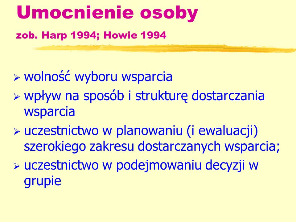 Reforma programowa zreformowane nauczanie w dwóch pierwszych latach edukacji szkoły podstawowej i gimnazjum m.in.