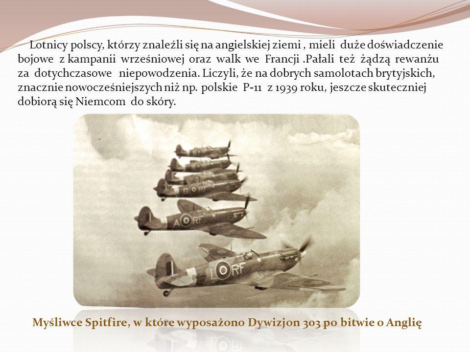 System obrony przeciwlotniczej Anglii