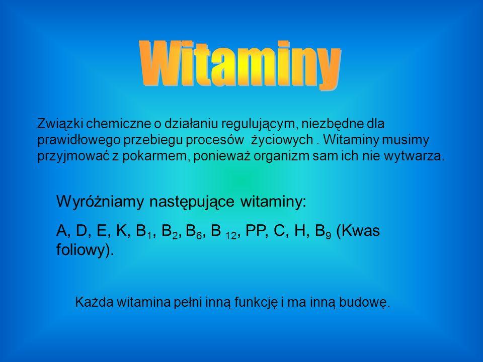 Uczestniczy w syntezie aminokwasów, cukrów, białek i kwasów tłuszczowych, wspomaganiu funkcji tarczycy, uczestniczy w przemianie dwutlenku węgla, wpływa na właściwe funkcjonowanie skóry i włosów, uczestniczy z witaminą K w syntezie protrombiny (odpowiedzialnej za krzepliwość krwi).