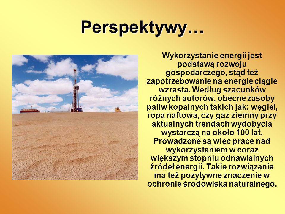 ODNAWIALNE KONTRA NIEODNAWIALNE źródła energii odnawialnenie odnawialne Otóż źródła energii (nazywane także nośnikami energii) dzielą się na odnawialne i nie odnawialne.