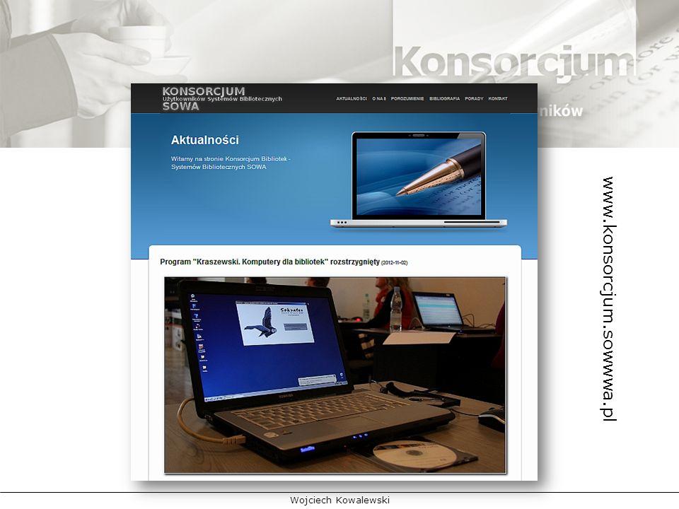 www.konsorcjum.sowwwa.pl