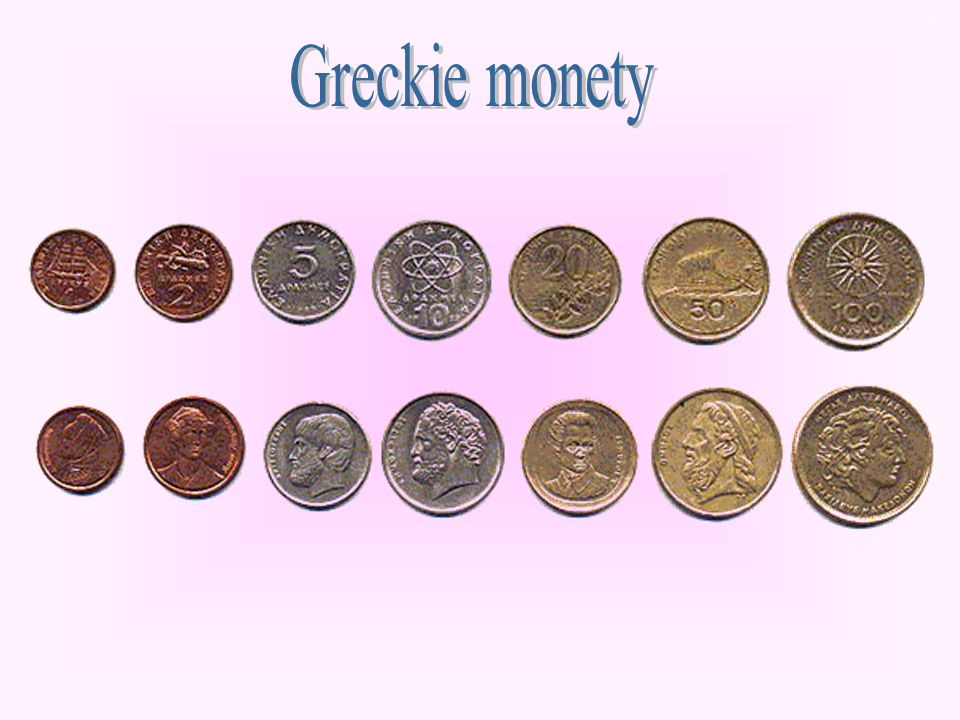 Ateny. Akropol - Ganek Kariatyd zdobiący grobowiec legendarnego króla Aten Erechteusa.