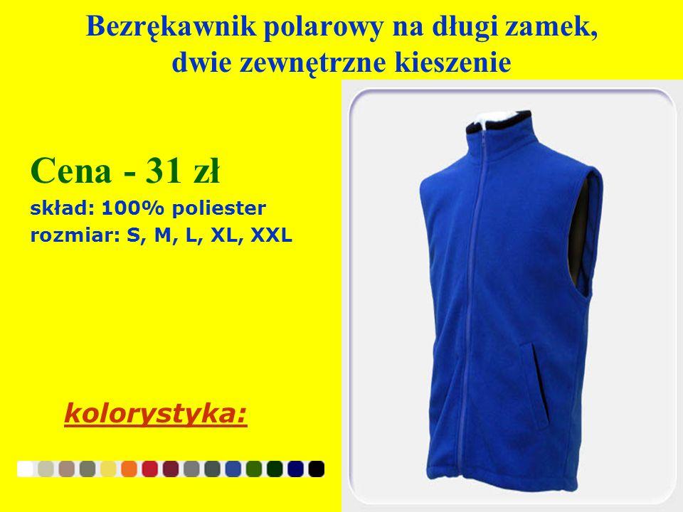 Przedstawiamy Państwu kolekcję naszej linii odzieży szkolnej A+.
