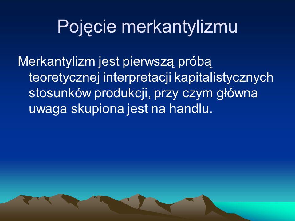 Okres historyczny Początek XVI – połowa XVIII wieku (około 250 lat) W Polsce od XVII wieku Epoka Odrodzenia