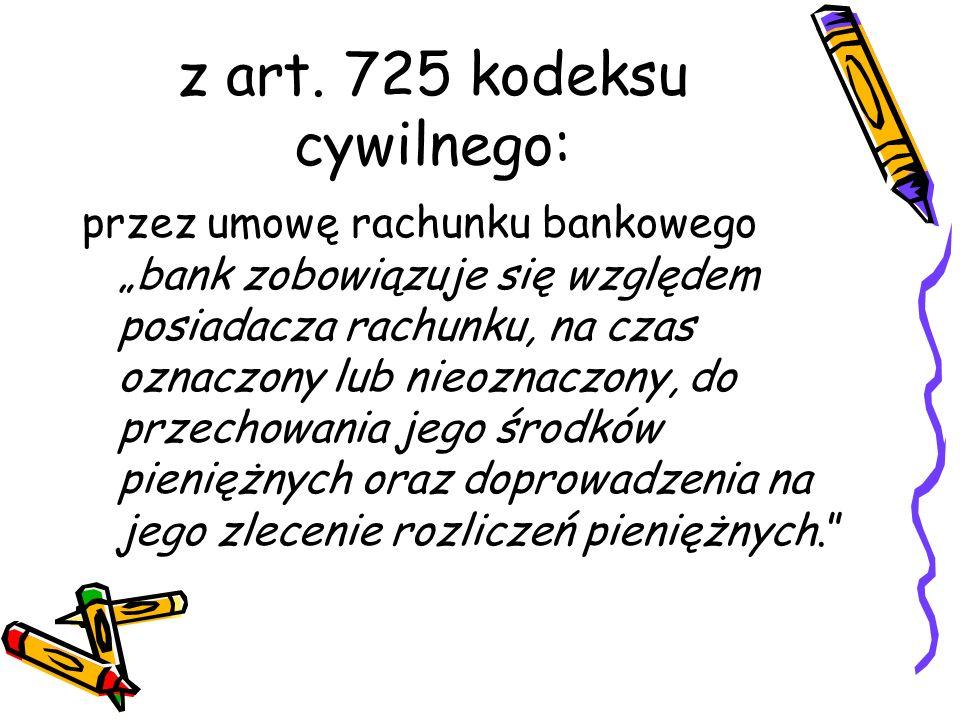 z art.