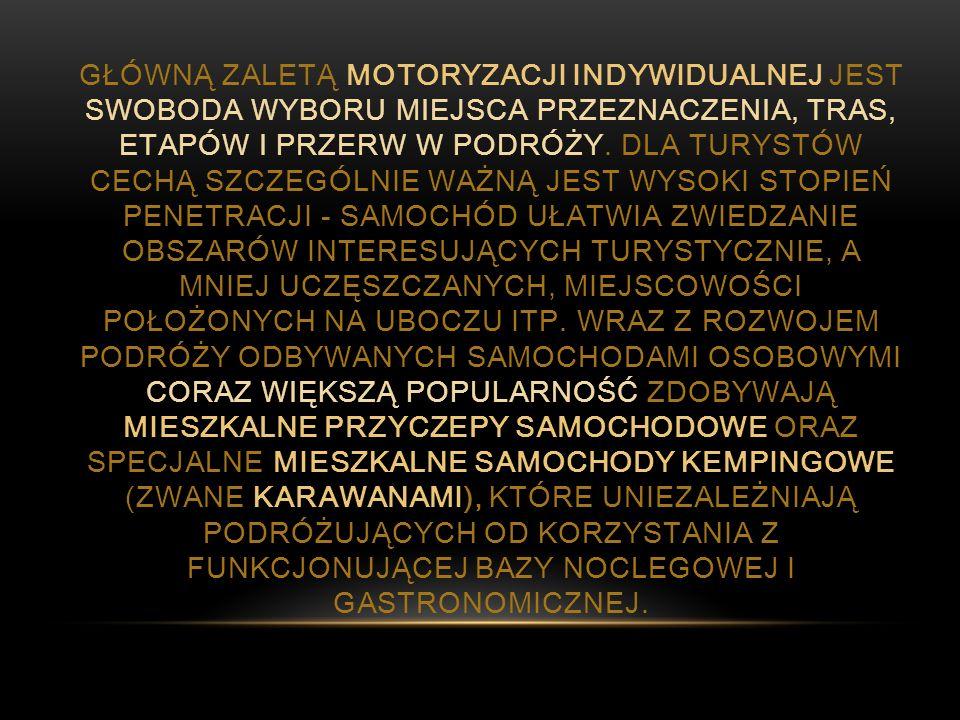 DZIĘKUJEMY ZA UWAGĘ Yahor Shpakouski w40943 Oksana Marchuk w40924 Yuliya Myronchuk w40925
