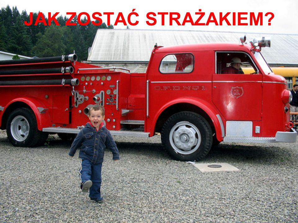 kierowanie komendą powiatową (miejską) Państwowej Straży Pożarnej; współdziałanie z komendantem gminnym ochrony przeciwpożarowej, jeżeli komendant tak