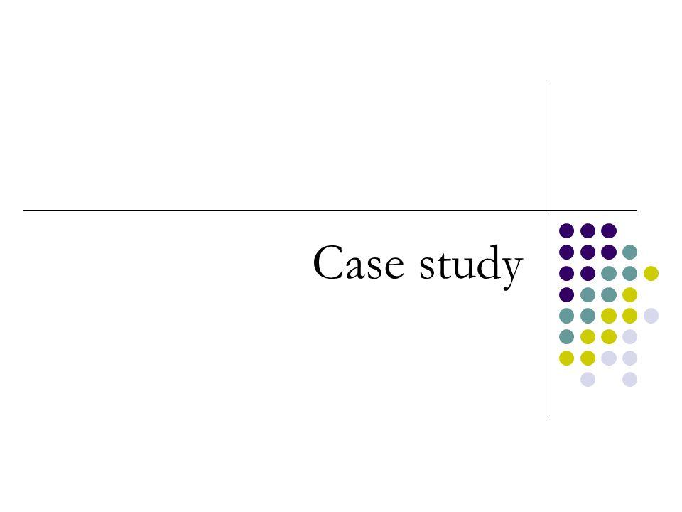 free marketing case studies.jpg