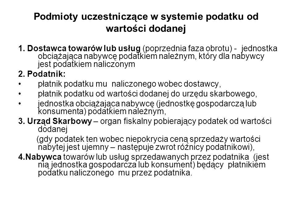 Wyrok WSA w Warszawie Data orzeczenia2008-06-24 III SA/Wa 390/08 Sformułowania art.