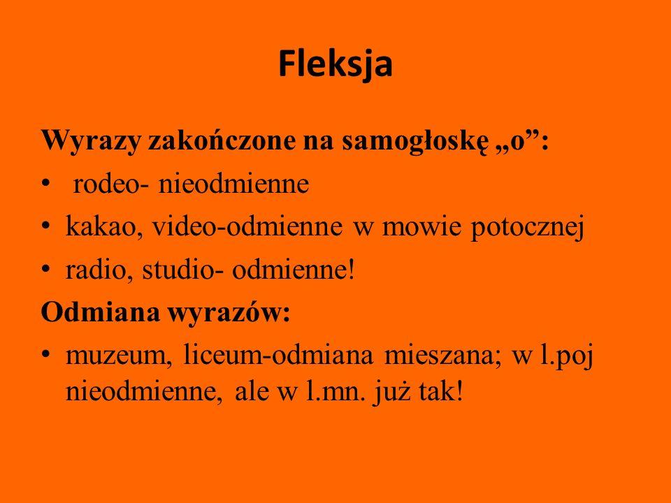Związki frazeologiczne Typy: Stylowe Formalne stylowe Książkowe: Biblia, literatura Mitologia Np.