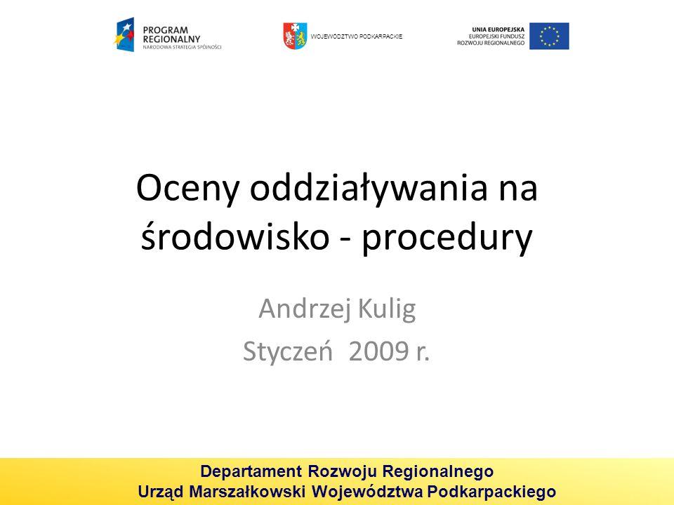 Niedoskonałości polskiego prawa 1 Podstawowym zarzutem KE w stosunku do polskiego prawa regulującego oceny oddziaływania na środowisko jest nieprawidłowe transponowanie pojęcia development consent (zezwolenie na inwestycję).