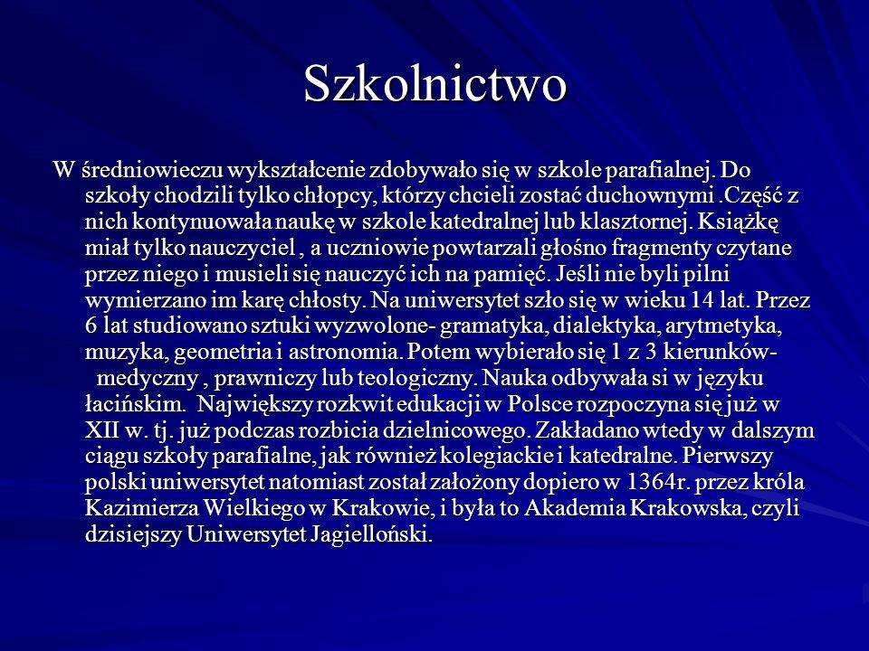 Źródła Wikipedia.pl