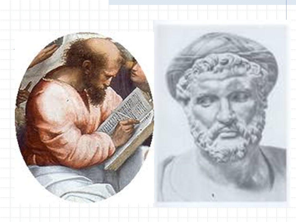 Pitagoras 1. 1.