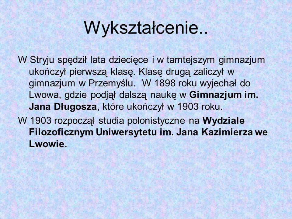 Utwory pisarza Samotne: m.in.Z Marianem Walentynowiczem : m.in.
