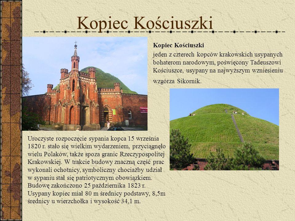Smok wawelski Smok Wawelski – mityczny smok mieszkający u podnóża krakowskiego Wzgórza Wawelskiego w jaskini nazywanej Smoczą Jamą. Legendarnego smoka