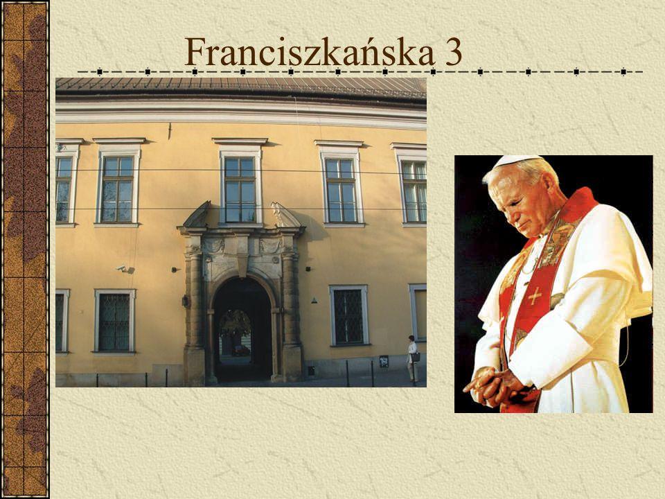 Kopiec Kościuszki jeden z czterech kopców krakowskich usypanych bohaterom narodowym, poświęcony Tadeuszowi Kościuszce, usypany na najwyższym wzniesien