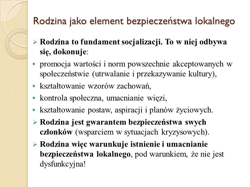 Wstępna informacja nt.