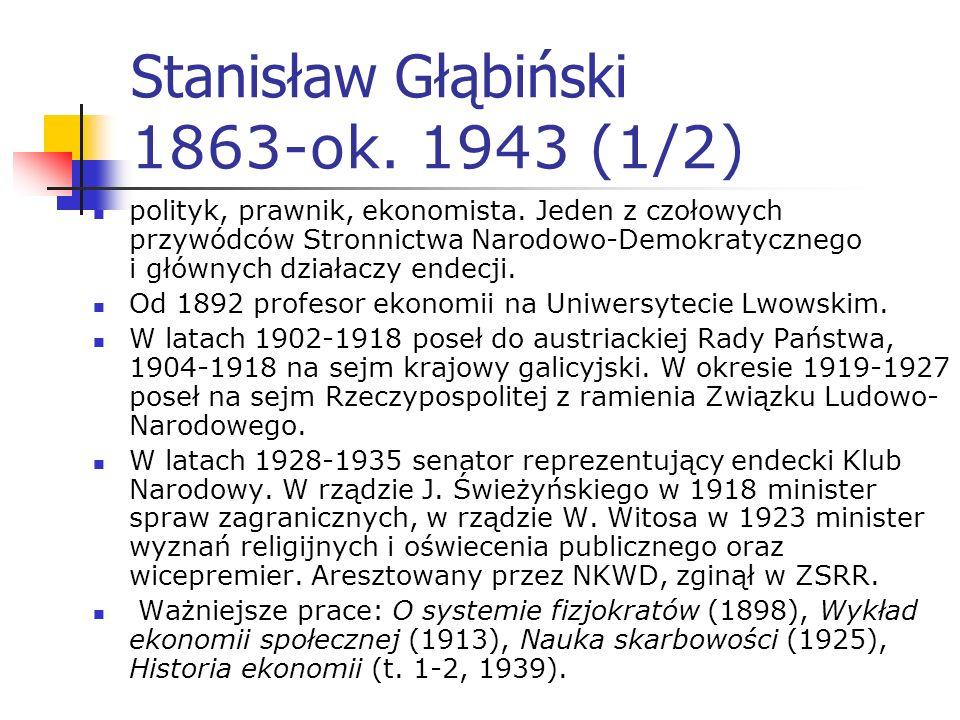 Ośrodek Lwowski Uniwersytet i Politechnika Lwowska Tradycyjny historyzm