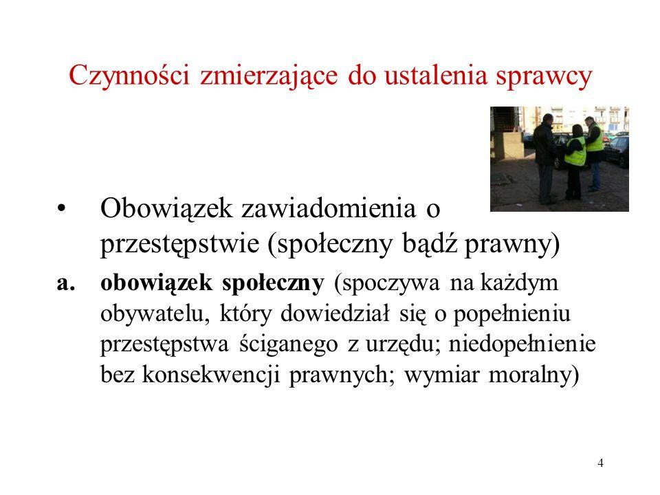 List gończy Zespół Poszukiwań Celowych Wydziału Kryminalnego KWP we Wrocławiu, na podstawie listu gończego wydanego 4 sierpnia 2011 r.