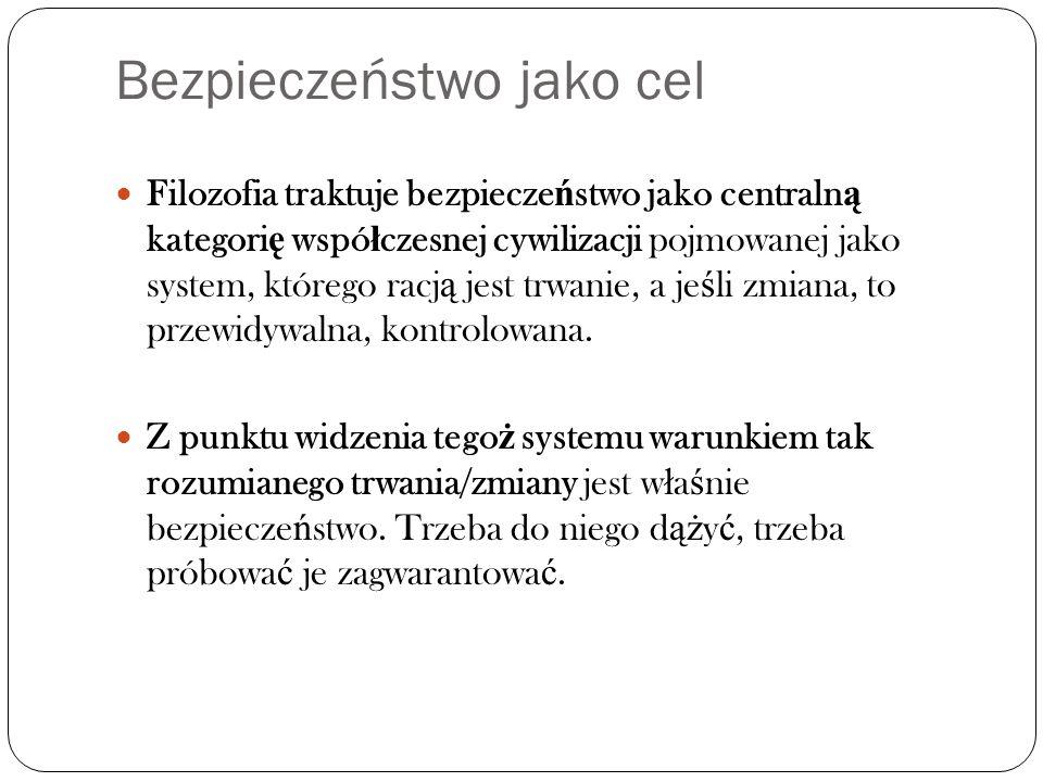 Źródła ryzyka /Piotr Sienkiewicz, AON / Zob. trzęsienia ziemi, proces sejsmologów we Włoszech…