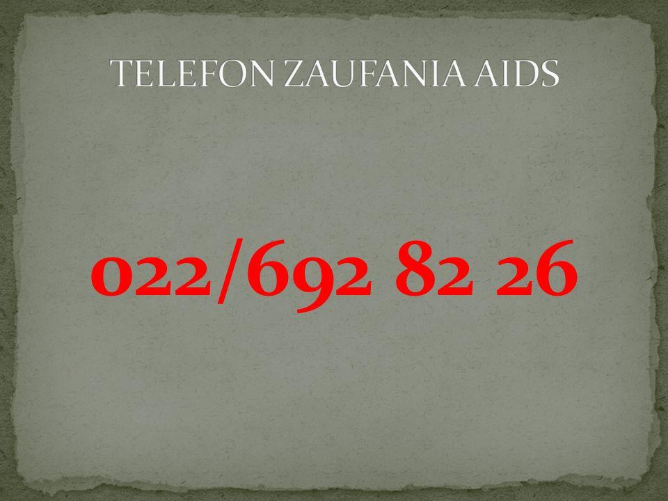 022/692 82 26